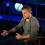 """NASA Journey to Mars and """"The Martian"""" (201508180038HQ).jpg"""
