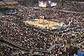 NBA All-Star Game 2010.jpg