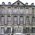 NCY-Palais ducal front inside.jpg