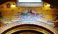 ND Rosaire mosaïque 05.jpg