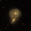 NGC191 - IC1563 - SDSS DR14.png