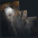 NGC1936 - HST 06623 b3 R656GB502.png