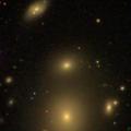 NGC3841 NGC3842 NGC3845 - SDSS DR14.png