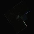 NGC592 hst 11079 22 R555G439Ball.png