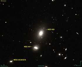 Image illustrative de l'article NGC 439