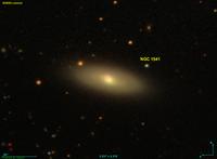 NGC 1541.png