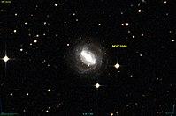 NGC 1640 DSS.jpg