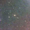 NGC 252.png