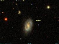 NGC 2761 SDSS.jpg