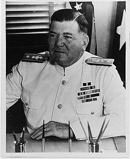 John F. Shafroth Jr. United States Navy admiral (1887–1967)