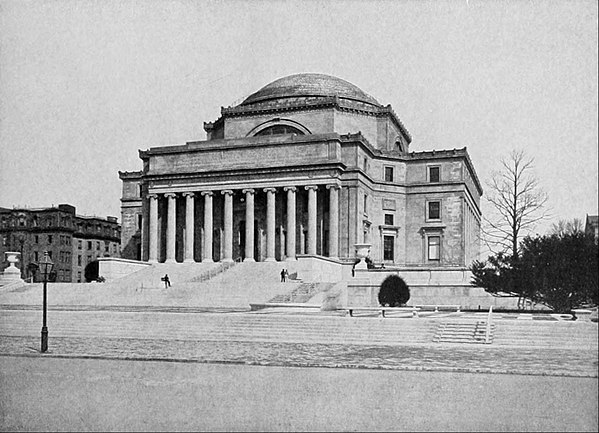 NIE 1905 New York (city) - Library of Columbia University.jpg