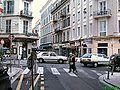 NIKAIA-belgique005.jpg