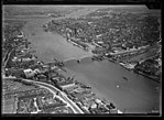 NIMH - 2011 - 0104 - Aerial photograph of Dordrecht, The Netherlands - 1920 - 1940.jpg