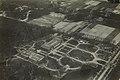 NIMH - 2011 - 5128 - Aerial photograph of Heemstede, The Netherlands.jpg