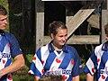 NK Fierljeppen2010 HiskeGalama2.JPG