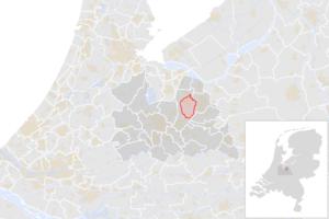 NL - locator map municipality code GM0342 (2016).png