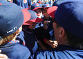 NMCB 3 Seabees step up to the plate 150307-N-HI577-001.jpg