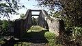 NMVB brug over de Samber in Solre-sur-Sambre 2.jpg