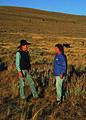 NRCSMT01050 - Montana (4949)(NRCS Photo Gallery).jpg