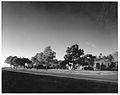 NRHP Rockwell Field Photo 12.jpg