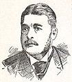 NSRW Sir Arthur Sullivan.jpg