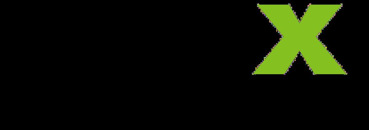 PhysX - Wikipedia