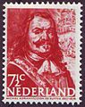 NVPH 412 Michiel Adriaenszoon de Ruyter.jpg