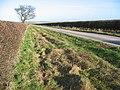 NW of Aunhamdale Farm - geograph.org.uk - 110690.jpg