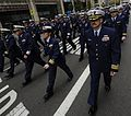 NYC Veterans Day Parade 3 DVIDS1093524.jpg