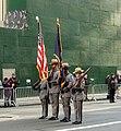 NYSP Color Guard AD 5th Av jeh.jpg