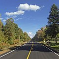 NY 373 eastbound view (square crop).jpg