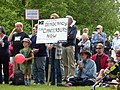 NZ First banners.jpg