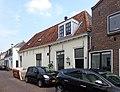 Naarden GM Sint Annastraat 35.jpg