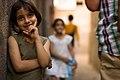 Nablus Children Victor Grigas 2011 -1-84.jpg