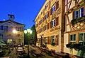 Nachtwächterführung durch Eberbach. 04.jpg
