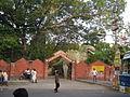 Nagercoil, Tamil Nadu, India. (4600123280).jpg