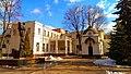 Nagornyy, Kharkov, Kharkovskaya oblast', Ukraine - panoramio (37).jpg