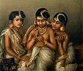 Naidu Nayar children (1872).jpg