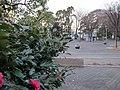 Nakahara-heiwa park , Kawasaki - panoramio (5).jpg