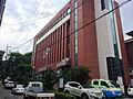 Nakseongdae-dong Comunity Service Center 20140608 131322.JPG