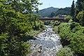Nakura River in Inabu ac.jpg