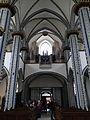 Namen-jesu-kirche-25.jpg