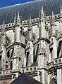 Nantes - arcs-boutants de la cathédrale.jpg