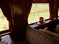 Napa Valley Wine Train, Napa Valley, California, USA (7759887578).jpg