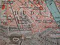 Naphegy-1905-Meyers-Lexikon.jpg