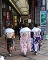 Nara, Nara Prefecture, Japan - panoramio - jetsun (3).jpg