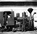 Narrow gauge steam engine.jpg