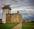 Narva, Estonia - panoramio.jpg