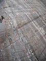 Narvik petroglyph.jpg