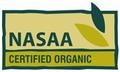 Nasaa logo green revised.png